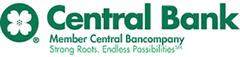 CentralBankLogo