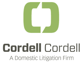 CordellCordell