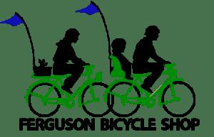 FergusonBicycleShop
