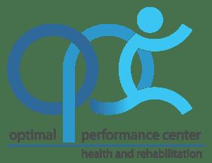 OPC---Logo