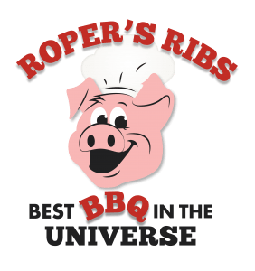 RopersRibs_logo