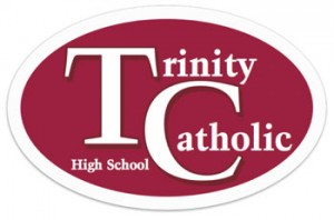 TRINITY-oval-logo