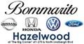 bommarito_hazelwood_logos2011