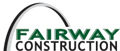 Fairway-Construction-logo