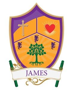 James-Crest-_-v4