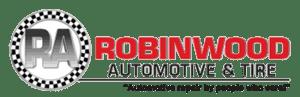RobinwoodAutomotive