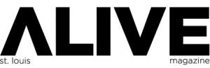 ALIVE_Logo.2009