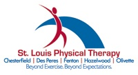 StLouisPhysicalTherapy