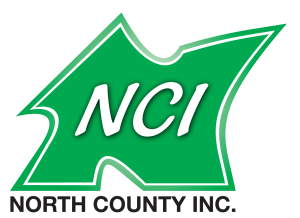 NCI_LogoTransparent