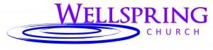 Wellspring_Logo_Final (2)