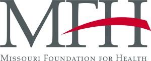 Missouri_Foundation_for_Health_Logo