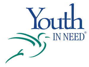 Youth-In-Need