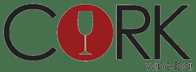cork_logo