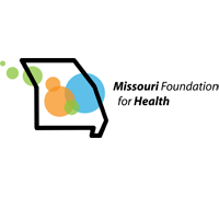 MissouriFoundationForHealth_Footer