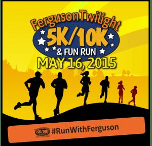 RunWithFerguson2