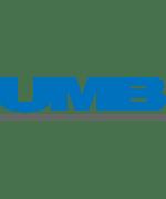 UMBbank_Footer