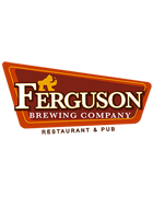 ferguson_brewing_logo_bottom