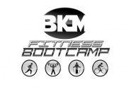 BKM logoupdate