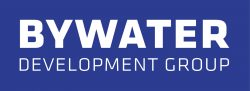 Bywater_Logo
