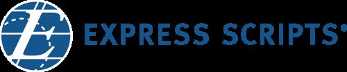ES_logo_1c_blue_RGB WEB.png(3)