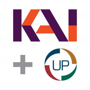 KAI+UPCO_2