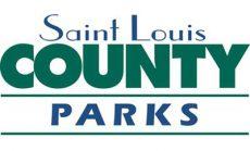 StLouisCountyParks