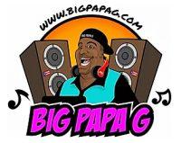 BigPapaG